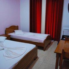 Отель Alina Албания, Саранда - отзывы, цены и фото номеров - забронировать отель Alina онлайн удобства в номере