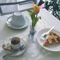 Отель Bed&Breakfast Palermo Villareale Италия, Палермо - отзывы, цены и фото номеров - забронировать отель Bed&Breakfast Palermo Villareale онлайн в номере