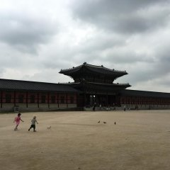 HOTEL SKYPARK Myeongdong III спортивное сооружение