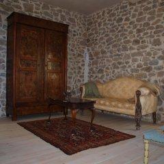 Отель Posada Rolisas комната для гостей фото 3