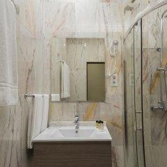 Hotel Internacional Porto ванная фото 2