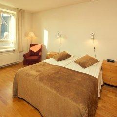 Отель Hellsten Helsinki Senate 3* Апартаменты с разными типами кроватей фото 14