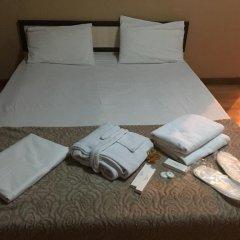 Гостиница Inn Astana Казахстан, Нур-Султан - отзывы, цены и фото номеров - забронировать гостиницу Inn Astana онлайн комната для гостей фото 5