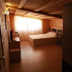 Гостиница Guest House Magdalena в Анапе отзывы, цены и фото номеров - забронировать гостиницу Guest House Magdalena онлайн Анапа комната для гостей фото 4