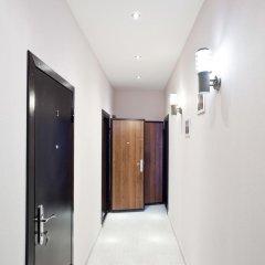 Гостиница RentalSPb 3 studios интерьер отеля