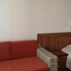 Jupiter Hotel комната для гостей фото 4