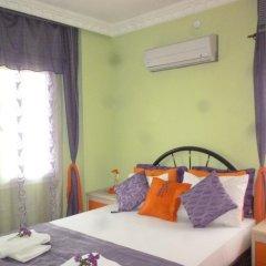 Apart Villa Asoa Kalkan Турция, Патара - отзывы, цены и фото номеров - забронировать отель Apart Villa Asoa Kalkan онлайн комната для гостей фото 2