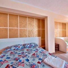 Hotel Nacional Vlore детские мероприятия фото 2