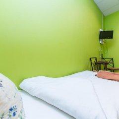 Гостиница Екатерингоф 3* Номер категории Эконом с различными типами кроватей