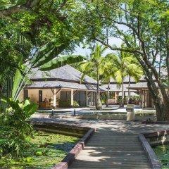 Отель Sheraton Hua Hin Pranburi Villas фото 11