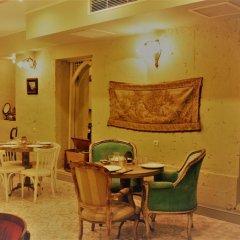Tekla Palace Boutique Hotel Тбилиси питание