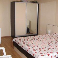 Апартаменты Millenium Facility Apartment - Different Locations in Golden Sands Золотые пески удобства в номере