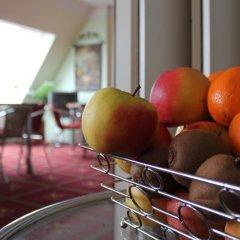 Отель Kaiser Германия, Берлин - отзывы, цены и фото номеров - забронировать отель Kaiser онлайн питание