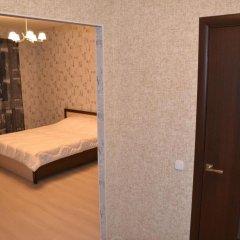 Апартаменты Gems Apartments Минск детские мероприятия