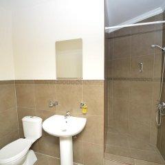 Апартаменты Tianis Apartments ванная фото 2