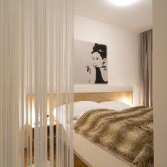 Отель Kaiser Royale Top 29 by Welcome2vienna Апартаменты с различными типами кроватей фото 35