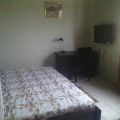 Vinny Hotel удобства в номере фото 2