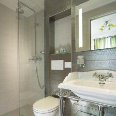 Hotel du Levant 3* Номер Комфорт с различными типами кроватей фото 4