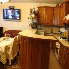 Гостиница Guest house KTO в Анапе отзывы, цены и фото номеров - забронировать гостиницу Guest house KTO онлайн Анапа питание