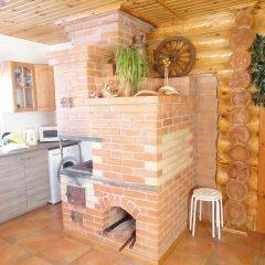 Гостиница Country House Dom Fominykh в номере