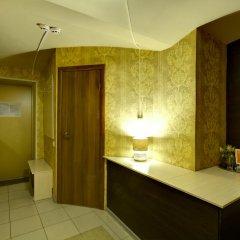 Andreev Hotel комната для гостей фото 2