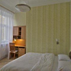 Гостиница KievInn 2* Апартаменты с 2 отдельными кроватями фото 5