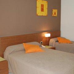 Hotel Diego комната для гостей фото 3