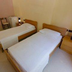 Hotel New York 4* Люкс с различными типами кроватей фото 4