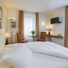 Отель APARTHOTEL Familie Hugenschmidt комната для гостей фото 2