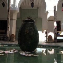 Отель Riad Majala Марокко, Марракеш - отзывы, цены и фото номеров - забронировать отель Riad Majala онлайн фото 9
