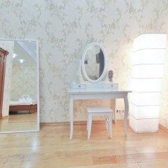 Апартаменты One Bedroom Premium Apartments Москва удобства в номере фото 2