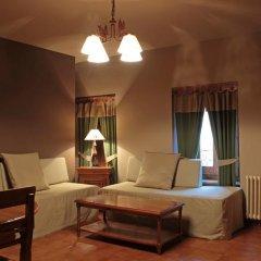 Отель Apartamentos Serrano комната для гостей фото 2