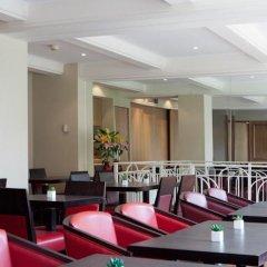 Отель Albert 1'er Hotel Nice, France Франция, Ницца - 9 отзывов об отеле, цены и фото номеров - забронировать отель Albert 1'er Hotel Nice, France онлайн помещение для мероприятий