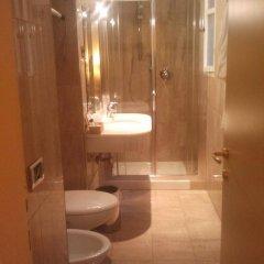 Отель Benivieni 3* Номер категории Эконом с различными типами кроватей фото 8