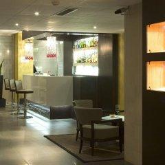 Отель NH Padova Италия, Падуя - отзывы, цены и фото номеров - забронировать отель NH Padova онлайн спа фото 2