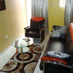 Отель Solab Hotels And Suites детские мероприятия