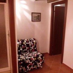 Отель Appartamento Romolo Cattedrale Италия, Палермо - отзывы, цены и фото номеров - забронировать отель Appartamento Romolo Cattedrale онлайн удобства в номере