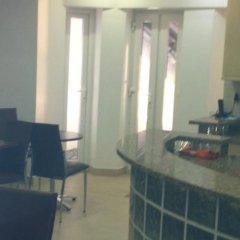 OYO Abbey Hotel в номере