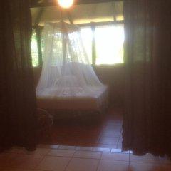 Stoney Creek Resort - Hostel Вити-Леву спа фото 2