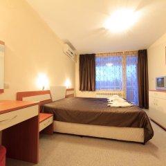 Relax Coop Hotel 2* Люкс фото 18