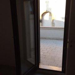 Отель Bel Poggio di Toni B&B Стандартный номер фото 29