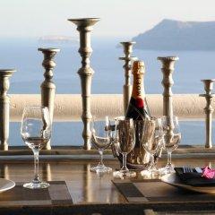 Отель Aspaki by Art Maisons Греция, Остров Санторини - отзывы, цены и фото номеров - забронировать отель Aspaki by Art Maisons онлайн помещение для мероприятий фото 2