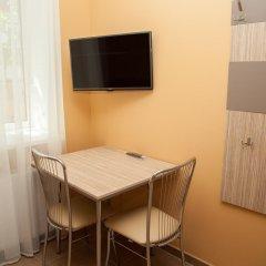 Мини-отель Подгорная 20 удобства в номере фото 2
