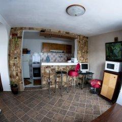 Отель Sluncho Guest House Болгария, Балчик - отзывы, цены и фото номеров - забронировать отель Sluncho Guest House онлайн интерьер отеля фото 3