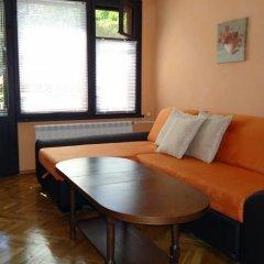 Апартаменты Andro Apartments развлечения