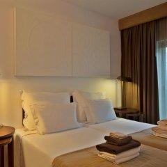 Апартаменты São Rafael Villas, Apartments & GuestHouse Вилла с различными типами кроватей фото 11