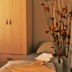 Levanten Hostel Стандартный номер разные типы кроватей фото 4