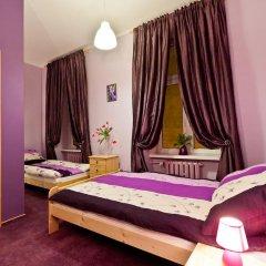 Отель Relax - usługi noclegowe спа