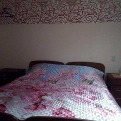Мини-гостиница Ивановская комната для гостей фото 2