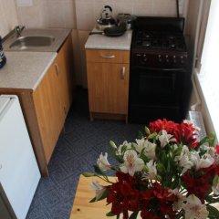 Гостиница Дом Бенуа Стандартный номер с различными типами кроватей фото 4